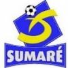 Sumaré/SP