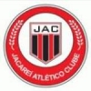 Jacareí/SP