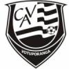 CAV Votuporanguense/SP
