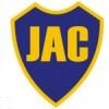 Jacutinga/MG
