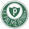 Palmeirinha/SP