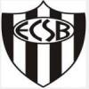 EC Sao Bernardo