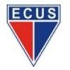 ECUS/SP
