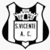 São Vicente/SP
