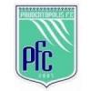 Prudentópolis/PR