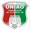 União Frederiquense/RS
