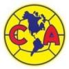CF América/MEX