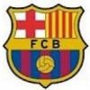 Barcelona/ESP