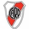 River Plate/ARG