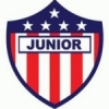 Atletico Junior/COL