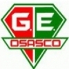 Grêmio Osasco/SP