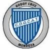 Godoy Cruz/ARG