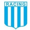 Racing Club/ARG