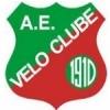 Velo Clube/SP