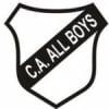 All Boys/ARG