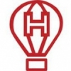 Huracan/ARG