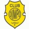 Olimpo/ARG