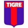 Tigre/ARG