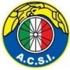 Audax Italiano/CHI