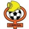 Cobresal/CHI