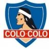 Colo Colo/CHI