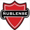 Atletico Nublense/CHI