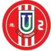 U.La Calera/CHI