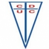 Universidad Catolica/CHI