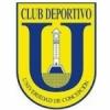 Universidad de Concepción/CHI