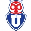Universidad Chile/CHI