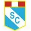Sporting Cristal/PER