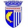 Riopardense/RS