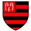 AA Flamengo/SP