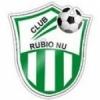 Rubio Nu/PAR