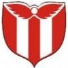 River Plate/URU