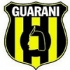 Guarani/PAR