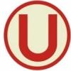 Universitario de Deportes/PER