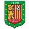 Deportivo Cuenca/EQU