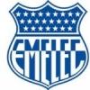 Emelec/EQU