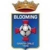 Blooming/BOL