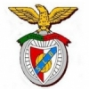 Benfica/POR