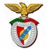 Benfica/POR