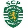 Sporting CP/POR