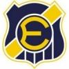 Everton/CHI