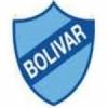 Bolivar/BOL