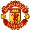 Manchester United/ING
