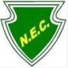 Náuas/AC