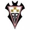Albacete/ESP