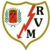 Rayo Vallecano/ESP