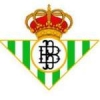Real Betis/ESP